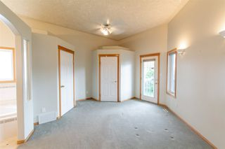 Photo 15: 6716 161 Avenue in Edmonton: Zone 28 House for sale : MLS®# E4164860