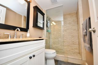 "Photo 16: C209 4831 53 Street in Delta: Hawthorne Condo for sale in ""LADNER POINTE"" (Ladner)  : MLS®# R2387000"