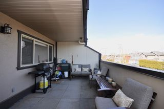 "Photo 13: C209 4831 53 Street in Delta: Hawthorne Condo for sale in ""LADNER POINTE"" (Ladner)  : MLS®# R2387000"