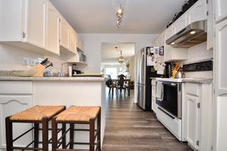 "Photo 5: C209 4831 53 Street in Delta: Hawthorne Condo for sale in ""LADNER POINTE"" (Ladner)  : MLS®# R2387000"
