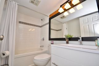 "Photo 17: C209 4831 53 Street in Delta: Hawthorne Condo for sale in ""LADNER POINTE"" (Ladner)  : MLS®# R2387000"