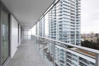 """Main Photo: 1607 455 SW MARINE Drive in Vancouver: Marpole Condo for sale in """"W1"""" (Vancouver West)  : MLS®# R2387480"""