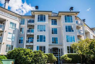 "Photo 2: 316 3608 DEERCREST Drive in North Vancouver: Roche Point Condo for sale in ""DEERCREST"" : MLS®# R2387930"