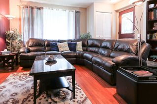 Photo 20: 16551 10 Street in Edmonton: Zone 51 House for sale : MLS®# E4165206