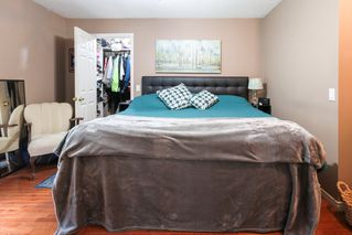 Photo 26: 16551 10 Street in Edmonton: Zone 51 House for sale : MLS®# E4165206