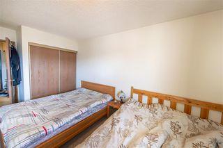 Photo 14: 303 10604 110 Avenue in Edmonton: Zone 08 Condo for sale : MLS®# E4166527