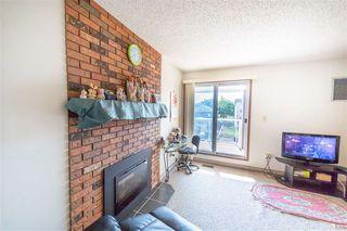 Photo 6: 303 10604 110 Avenue in Edmonton: Zone 08 Condo for sale : MLS®# E4166527