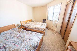 Photo 15: 303 10604 110 Avenue in Edmonton: Zone 08 Condo for sale : MLS®# E4166527