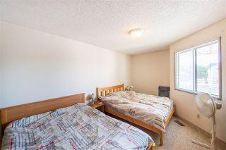Photo 12: 303 10604 110 Avenue in Edmonton: Zone 08 Condo for sale : MLS®# E4166527
