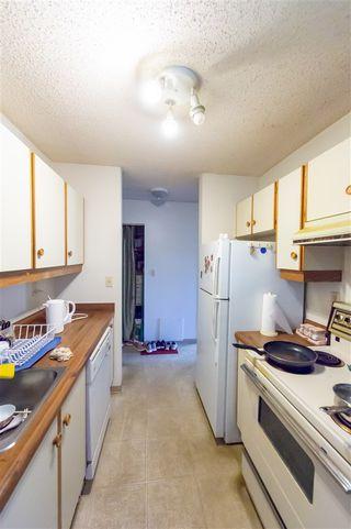 Photo 3: 303 10604 110 Avenue in Edmonton: Zone 08 Condo for sale : MLS®# E4166527