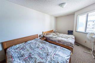 Photo 16: 303 10604 110 Avenue in Edmonton: Zone 08 Condo for sale : MLS®# E4166527