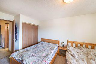 Photo 13: 303 10604 110 Avenue in Edmonton: Zone 08 Condo for sale : MLS®# E4166527