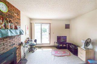 Photo 5: 303 10604 110 Avenue in Edmonton: Zone 08 Condo for sale : MLS®# E4166527