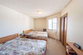 Photo 11: 303 10604 110 Avenue in Edmonton: Zone 08 Condo for sale : MLS®# E4166527