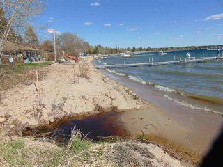 Photo 3: 12A Argentia Beach: Rural Wetaskiwin County Rural Land/Vacant Lot for sale : MLS®# E4168410