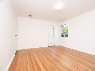Photo 14: 318 Uganda Ave in VICTORIA: Es Kinsmen Park Half Duplex for sale (Esquimalt)  : MLS®# 822180