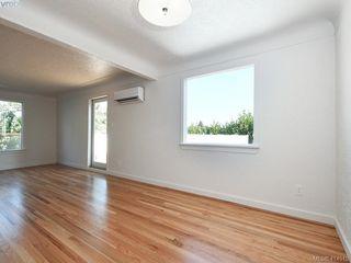 Photo 8: 318 Uganda Ave in VICTORIA: Es Kinsmen Park Half Duplex for sale (Esquimalt)  : MLS®# 822180