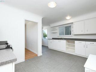 Photo 10: 318 Uganda Ave in VICTORIA: Es Kinsmen Park Half Duplex for sale (Esquimalt)  : MLS®# 822180