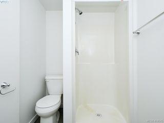 Photo 26: 318 Uganda Ave in VICTORIA: Es Kinsmen Park Half Duplex for sale (Esquimalt)  : MLS®# 822180