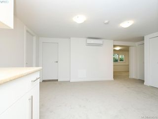 Photo 21: 318 Uganda Ave in VICTORIA: Es Kinsmen Park Half Duplex for sale (Esquimalt)  : MLS®# 822180