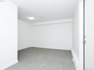 Photo 24: 318 Uganda Ave in VICTORIA: Es Kinsmen Park Half Duplex for sale (Esquimalt)  : MLS®# 822180