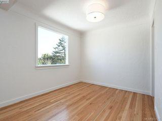 Photo 7: 318 Uganda Ave in VICTORIA: Es Kinsmen Park Half Duplex for sale (Esquimalt)  : MLS®# 822180
