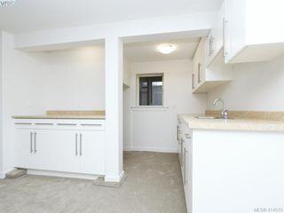 Photo 20: 318 Uganda Ave in VICTORIA: Es Kinsmen Park Half Duplex for sale (Esquimalt)  : MLS®# 822180