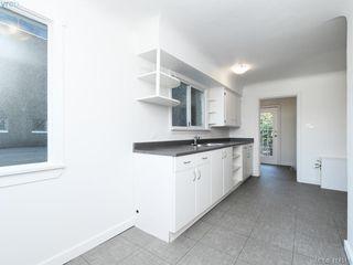 Photo 12: 318 Uganda Ave in VICTORIA: Es Kinsmen Park Half Duplex for sale (Esquimalt)  : MLS®# 822180