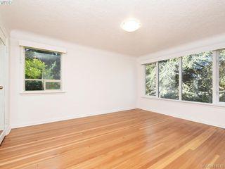 Photo 13: 318 Uganda Ave in VICTORIA: Es Kinsmen Park Half Duplex for sale (Esquimalt)  : MLS®# 822180