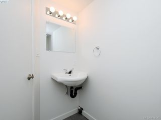 Photo 25: 318 Uganda Ave in VICTORIA: Es Kinsmen Park Half Duplex for sale (Esquimalt)  : MLS®# 822180