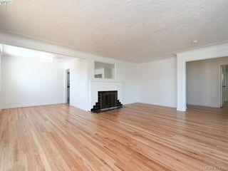 Photo 6: 318 Uganda Ave in VICTORIA: Es Kinsmen Park Half Duplex for sale (Esquimalt)  : MLS®# 822180