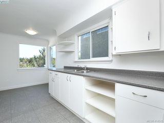 Photo 11: 318 Uganda Ave in VICTORIA: Es Kinsmen Park Half Duplex for sale (Esquimalt)  : MLS®# 822180