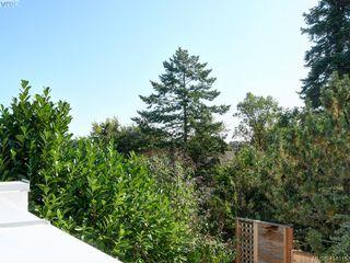Photo 30: 318 Uganda Ave in VICTORIA: Es Kinsmen Park Half Duplex for sale (Esquimalt)  : MLS®# 822180