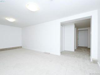 Photo 18: 318 Uganda Ave in VICTORIA: Es Kinsmen Park Half Duplex for sale (Esquimalt)  : MLS®# 822180