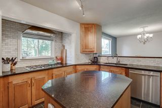 Photo 13: 3944 51 Street in Edmonton: Zone 29 House for sale : MLS®# E4169676