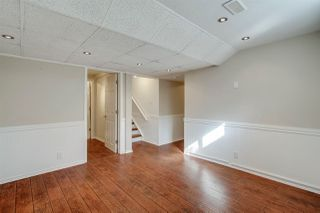 Photo 23: 3944 51 Street in Edmonton: Zone 29 House for sale : MLS®# E4169676