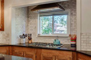 Photo 10: 3944 51 Street in Edmonton: Zone 29 House for sale : MLS®# E4169676