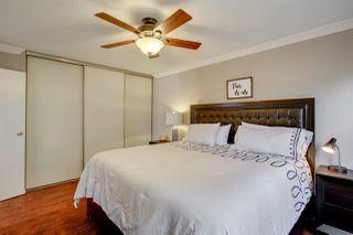 Photo 18: 3944 51 Street in Edmonton: Zone 29 House for sale : MLS®# E4169676