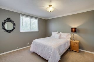 Photo 22: 3944 51 Street in Edmonton: Zone 29 House for sale : MLS®# E4169676
