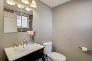 Photo 14: 3944 51 Street in Edmonton: Zone 29 House for sale : MLS®# E4169676