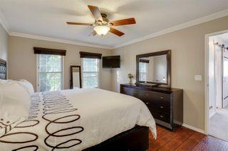 Photo 17: 3944 51 Street in Edmonton: Zone 29 House for sale : MLS®# E4169676