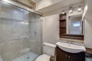 Photo 25: 3944 51 Street in Edmonton: Zone 29 House for sale : MLS®# E4169676