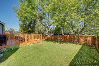 Photo 30: 3944 51 Street in Edmonton: Zone 29 House for sale : MLS®# E4169676