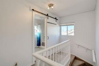 Photo 15: 3944 51 Street in Edmonton: Zone 29 House for sale : MLS®# E4169676
