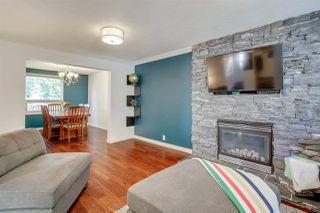 Photo 6: 3944 51 Street in Edmonton: Zone 29 House for sale : MLS®# E4169676
