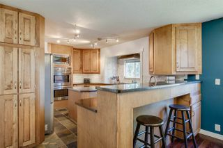 Photo 8: 3944 51 Street in Edmonton: Zone 29 House for sale : MLS®# E4169676