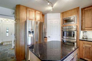 Photo 12: 3944 51 Street in Edmonton: Zone 29 House for sale : MLS®# E4169676