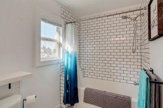 Photo 20: 3944 51 Street in Edmonton: Zone 29 House for sale : MLS®# E4169676