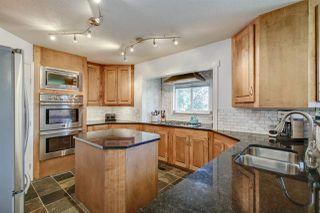 Photo 9: 3944 51 Street in Edmonton: Zone 29 House for sale : MLS®# E4169676