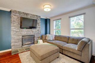Photo 5: 3944 51 Street in Edmonton: Zone 29 House for sale : MLS®# E4169676